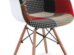 Jídelní židle DENIS II