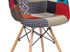 Jídelní židle DENIS A