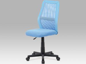Dětská židle KA-V101 BLUE