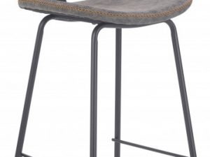 Barová židle H-84