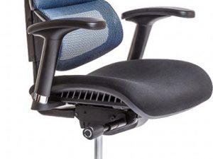 Office Pro Kancelářská židle MEROPE BP - IW-04