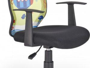 Dětská židle KIWI