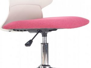 Dětská židle Skate