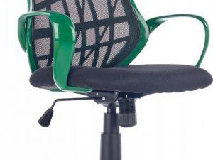 Kancelářská židle Dessert