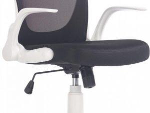 Kancelářská židle House