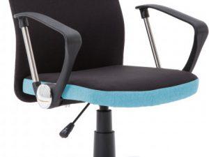 Kancelářská židle Topic