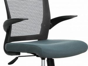Kancelářská židle Valor
