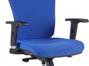 Office Pro Kancelářská židle HALIA SP - 2621