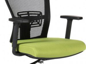 Office Pro Kancelářská židle THEMIS SP - TD-20
