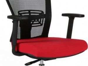 Office Pro Kancelářská židle THEMIS SP - TD-14