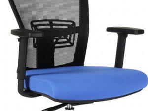 Office Pro Kancelářská židle THEMIS SP - TD-11