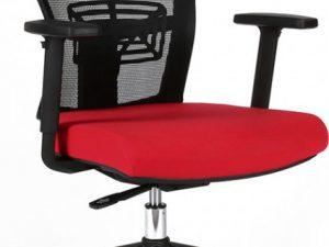 Office Pro Kancelářská židle THEMIS BP - TD-14