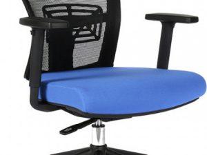 Office Pro Kancelářská židle THEMIS BP - TD-11