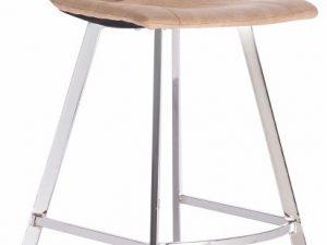 Barová židle Deron