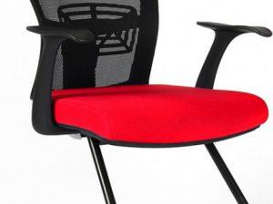 Office Pro Jednací židle THEMIS MEETING - TD-14