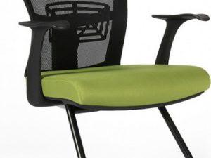 Office Pro Jednací židle THEMIS MEETING - TD-20