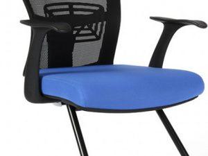 Office Pro Jednací židle THEMIS MEETING - TD-11