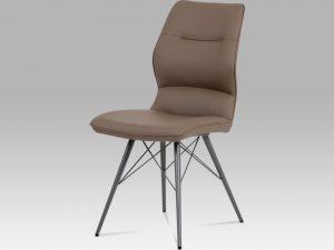 Jídelní židle HC-781 CAP