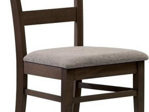 Jídelní židle Viola
