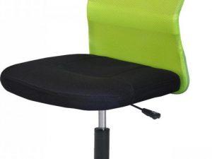 Kancelářská židle MONACO zelená K63