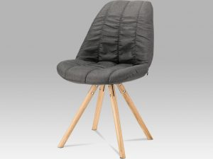 Jídelní židle CT-121 GREY2