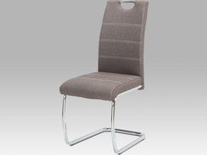 Jídelní židle HC-482 COF2