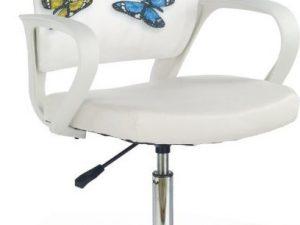 Dětská židle Ibis - BUTTERFLY