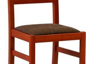 Jídelní židle Maida zakázkové provedení