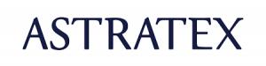 Potahy na sedací soupravy a křesla naleznete také na Astratexu