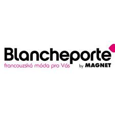 Potahy na sedací nábytek od Blancheporte - potahy na sedačky, křesla, pohovky
