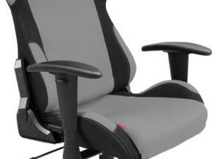 DXRacer Kancelářská židle DX Racer OH/FD01/GN