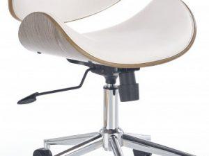 Kancelářská židle Alto