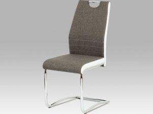 Jídelní židle DCL-4 LAN2