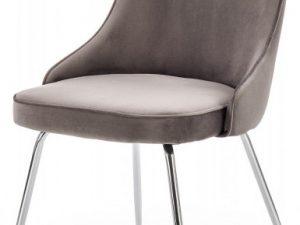 Jídelní židle K-329