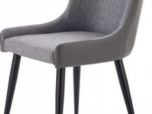 Jídelní židle K-333