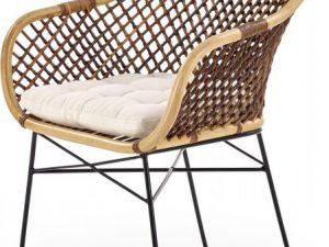 Jídelní židle K-336