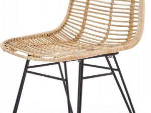 Jídelní židle K-337