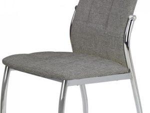Jídelní židle K-353