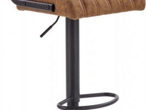 Barová židle H-88