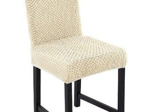 Povlak na židli Elegante  - Potahy na SEDI.cz