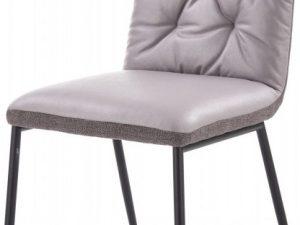 Jídelní židle K-340