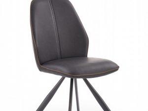 Jídelní židle K-319