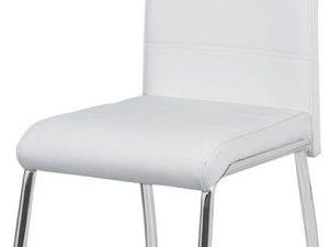 Jídelní židle AC-9920 WT