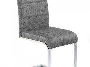 Jídelní židle K-351