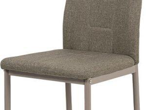 Jídelní židle DCL-393 CAP2