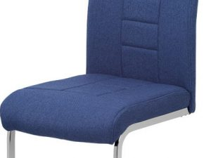 Jídelní židle - DCL-404 BLUE2