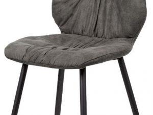 Jídelní židle AC-1127 GREY3