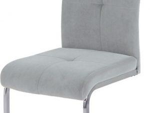Jídelní židle DCL-440 SIL4