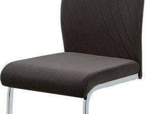 Jídelní židle DCL-442 GREY4
