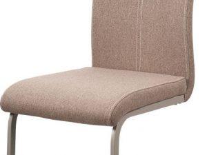 Jídelní židle DCL-612 CRM2